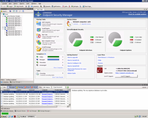 comodo-endpoint-security-manager