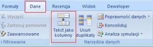 excel_sortowanie_po_dacie_2_obsługa_it_data_sort