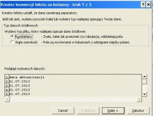 excel_sortowanie_po_dacie_3_obsługa_it_data_sort