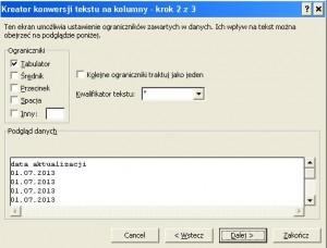 excel_sortowanie_po_dacie_4_obsługa_it_data_sort