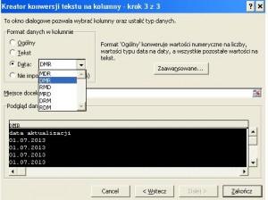 excel_sortowanie_po_dacie_5_obsługa_it_data_sort