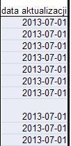 excel_sortowanie_po_dacie_6_obsługa_it_data_sort