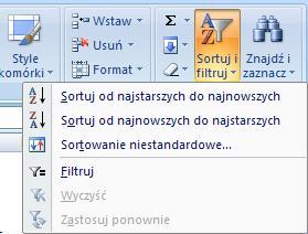 excel_sortowanie_po_dacie_7_obsługa_it_data_sort