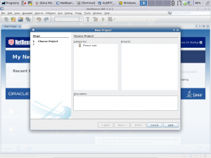 netbeans_hung_during_creating_new_project