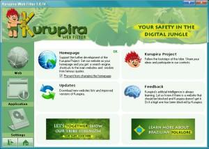 kurupira_webfilter_usługi_informatyczne