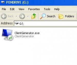 client_generator